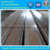 Q345, Ss490, Sm490, ASTM A572 Gr50, плита углерода DIN S355jr стальная