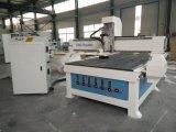 새로운 디자인 CNC 대패 조각 기계