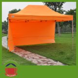 SaleのためのWindowの中間のDuty Outdoor Gazebo Event Tent