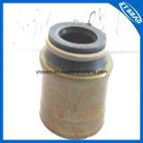 トヨタDaihatsuゴム製弁茎オイルシール90913-02051