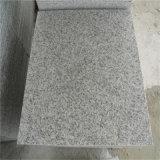 G603 Granite Light Grey Couleur Sésame Blanc Granite