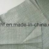 Pp. gesponnenes Düngemittel/Mehl/Zufuhr-Kleber-/Sand-Beutel in China