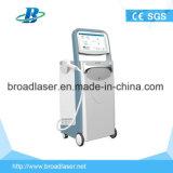 Безболезненное приспособление лазера диода Non-Канала Stantionary 808nm для раздатчика