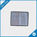 제복 의복을%s 주문 직물 또는 직물 레이블