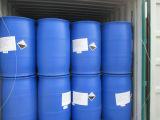 Cloreto Bkc 50% 80% de Benzalkonium da boa qualidade com preço do competidor