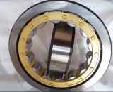 Stainless 마이크로 Steel Needle Bearing 각자 Aligning Roller Bearing (22308CA/W33)
