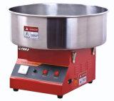 Máquina del caramelo de algodón - aumentada (ET-MF03)