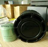 88290014-485 filtre à air pour des compresseurs d'air de Sullair