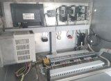 Máquina de empacotamento automática de /Vacuum da selagem do vácuo da bandeja para a bandeja /Vacuum que dá forma à máquina