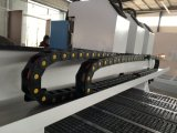 Multi lista capa di prezzi della macchina di CNC di legno