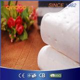 Couverture électrique de soudure ultrasonore d'homologation du GS BSCI de la CE pour le chauffage