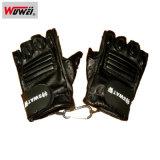Перчатки Половин-Перста тяжёлого удара тактические (SWW-01)