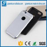 Cubierta delgada del teléfono de la armadura activa rugosa de la serie de la cámara acorazada de Caseology para el iPhone 6/6 más