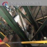 Напечатанная цветастая катушка/цвет покрыли стальную катушку/Prepainted стальную катушку