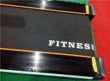 Третбан машины коммерчески оборудования гимнастики Cardio (XR8000)