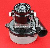 Motor do purificador/motor aspirador de p30