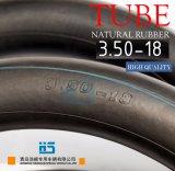 Motocicle Camaras para el modelo de África del tubo interno 3.50-18 de Motocycles
