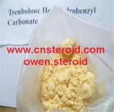 Parabolan Trenbolone Hexahydrobenzylcarbonate Trenbolone Cyclohexylmethylcarbonate