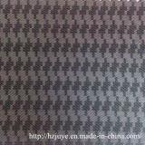 Schaftmaschine-Form-Futter-Gewebe für Kleider