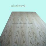 Chapa de lujo superventas Pllywood/madera contrachapada del grado de los muebles
