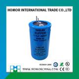 UL CQC & 세륨 승인 (CBB60 CBB61 & CD60 모형)를 가진 AC 모터 축전기