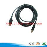 Câble usb micro (USB2.0 au câble usb micro)