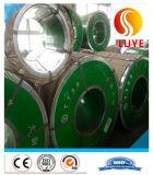 Bande d'acier inoxydable/bobine galvanisées 310S 309