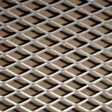 strati di /Expanded della maglia in espansione alta qualità nella fabbrica di Anping
