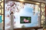 زخرفة منزل ورق جدار حديثة