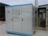 Печь индукции металла Kgps плавя электропитания