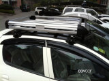 Car universale Roof Mounted Cargo Rack per SUV (CB006)