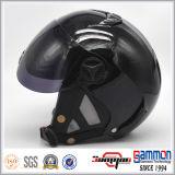 2016 способ светлое 550g раскрывает шлем мотовелосипеда/самоката стороны (OP234)