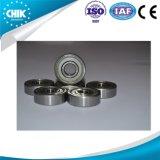 Piezas de la máquina de rodamiento de la marca de fábrica Mr105 Mr105zz de Chik del rodamiento de bolitas