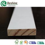 Декоративная прессформа Baseboard S4s деревянная