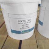 Sulfato blanco de Stannou del sulfato del estaño del polvo Snso4