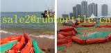 PVC 연료 폭등, 고무 붐, 해초 붐, 기름 담