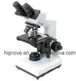 Ht-0340 Hiprove de Metallurgische Microscoop van de Reeks van het Merk Ie200m