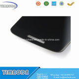 Motorola Moto X X3force Xt1585 Xt1580のタッチ画面のための電話LCD