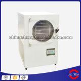 Máquina de secagem pequena de gelo para o laboratório -45 centígrado