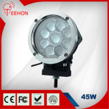 45W 4D CREE LED Arbeits-Licht