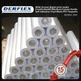 Высокое качество и дешевая фабрика Rolls знамени Backlit индикации цены