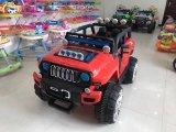 새로운 디자인 큰 크기 아기 건전지 차, RC 차, 차 장난감 5688