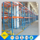 Racking médio do dever do equipamento do armazenamento do OEM