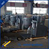 Nueva máquina de rellenar seca de potencia del extintor de la condición