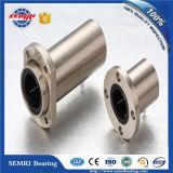 (LBE20A) Rolamento linear usado para a maquinaria de matéria têxtil com o estoque maior na fábrica