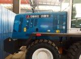 Classeur de terrassement lourd Py9180 de moteur de machines de la Chine à vendre