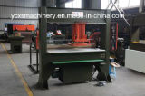 25t Hydraulic Moving Head Cutting Press/Cutting Machine /Insole Cutting Machine