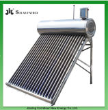 太陽Hot Water HeaterかJjl Solar Heating System
