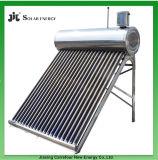Sistema solare del riscaldamento solare dell'acqua calda Heater/Jjl