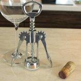 新しいデザイン栓抜きのワインのオープナ